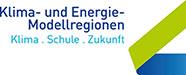 projekte/logo_kem_schule.jpg