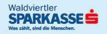 projekte/logo_sparkasse.jpg