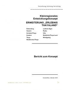 thumbnail of Kleinregionales Rahmenkonzept_1
