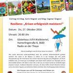 thumbnail of Vortrag Resilienz 27.10.2016