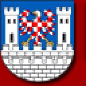 Stadt Jemnice