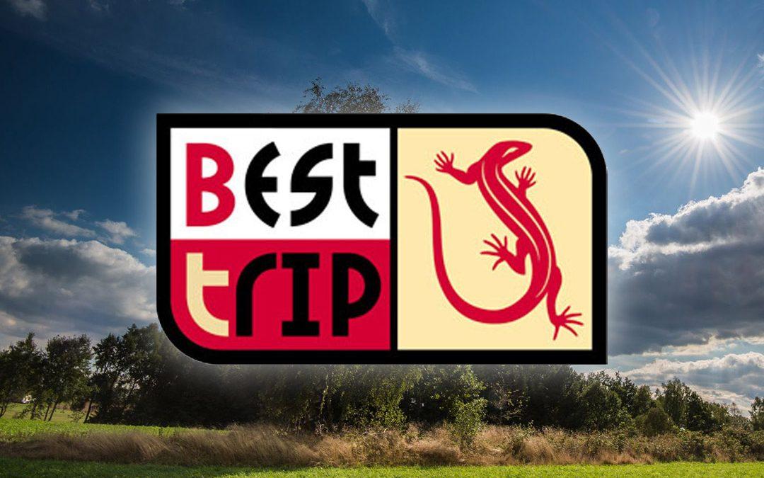 Best trip