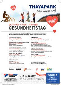 thumbnail of 20170913-Gesundheitstag_DRUCK