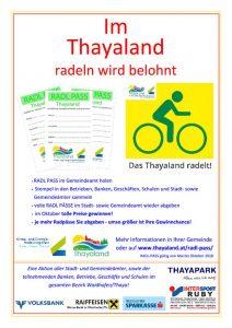 thumbnail of Plakat_2018 – Thayaland