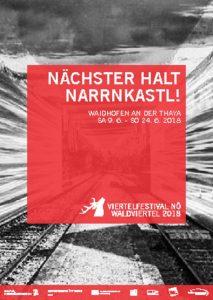 thumbnail of VFNÖ Flyer_korr_Nächster Halt Narrnkastl!