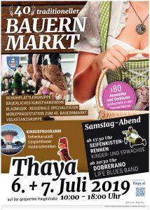 thumbnail of Plakat-bauernmarkt-2019k