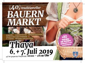 thumbnail of flyer-bauernmarkt-2019