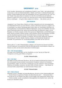 thumbnail of DROPINOUT Text für Programm 19-06-24