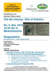 thumbnail of 1912_WEST-Einladung-Stammtisch-Merkenbrechts