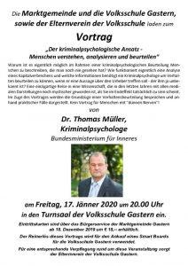 thumbnail of MG Gastern_Vortrag Dr. Thomas Müller_17012020