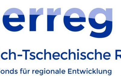 Interreg ATCZ 185 Willkommen im Natur- und Kulturerbe-Land in der Region Renesance